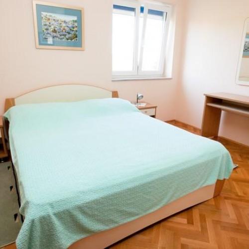 Kuća: 400 m2 Kožino