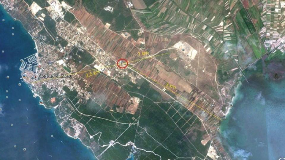 gradevinsko-zemljiste-biograd-moru-728-m2-slika-40676228