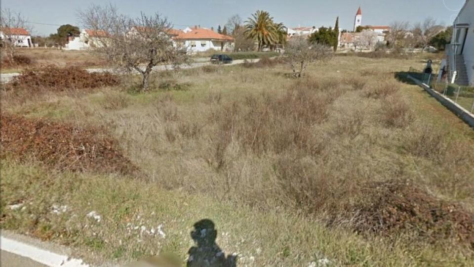 gradevinsko-zemljiste-ugljan-931-m2-slika-34522658