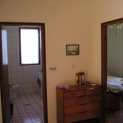 Kuća: 136 m2 Ugljan