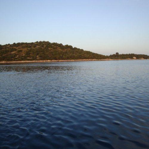 Privatni otok – Zadarski arhipelag