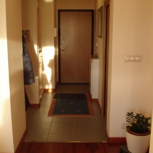Stan: 111 m2 Diklovac