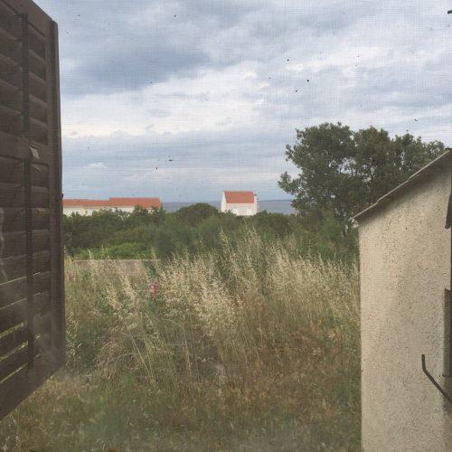 Kuća: 150 m2 Silba