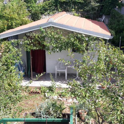 Kuća: 150 m2 Murter