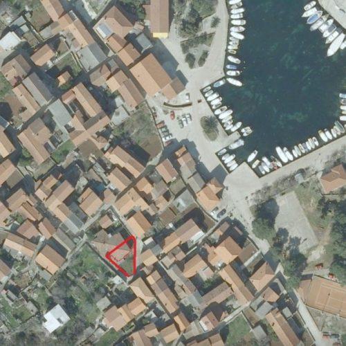 Kuća: 44 m2 Veli Iž