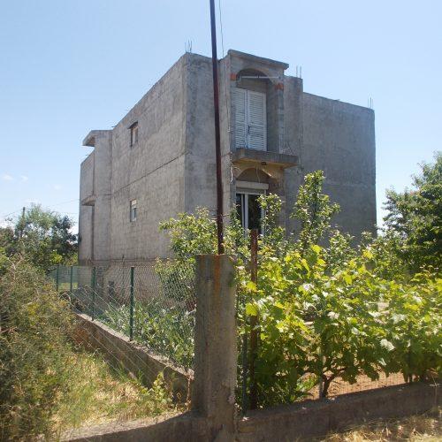 Kuća: 420 m2 Novi Bokanjac
