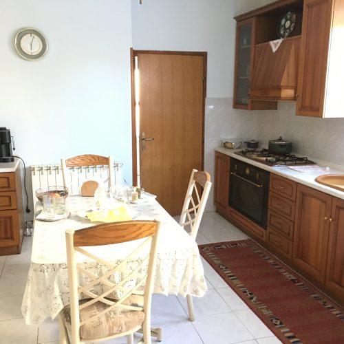 Kuća: 280 m2 Borik
