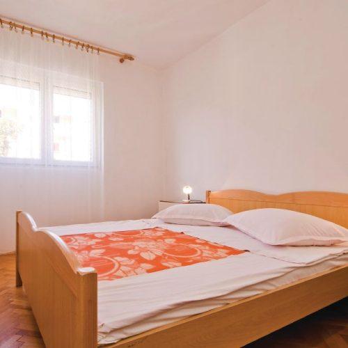Kuća: 314 m2 Posedarje