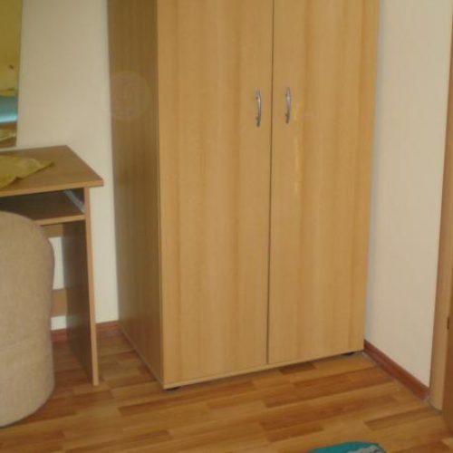 Hotel: 9 apartmana, restoran – Sukošan