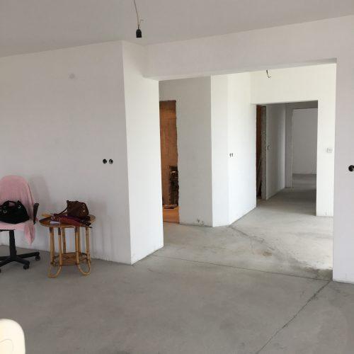 Stan: 100 m2 Lipotica