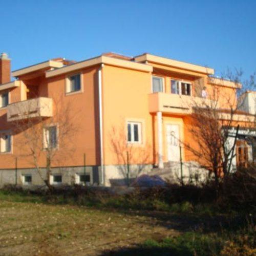 Kuća: 460 m2 Donji Zemunik