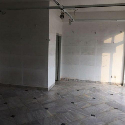 Poslovni prostor: 86 m2 Biograd na moru
