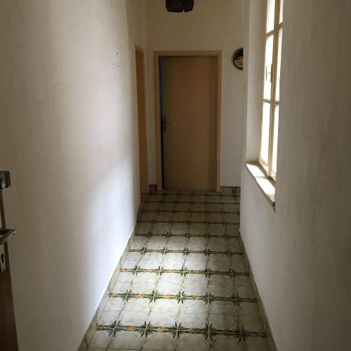 Stan: 96 m2 Poluotok