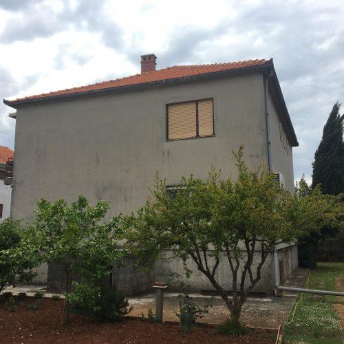 Kuća: 250 m2 Ričine