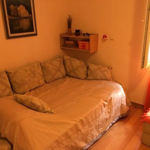 Kuća: 160 m2 Diklo