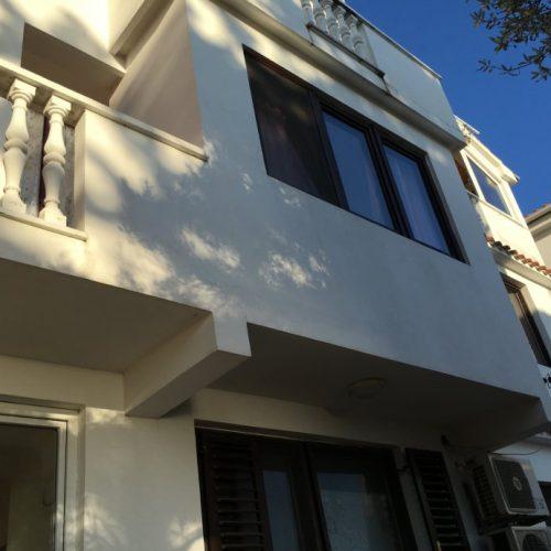 Kuća: 350 m2 Diklo