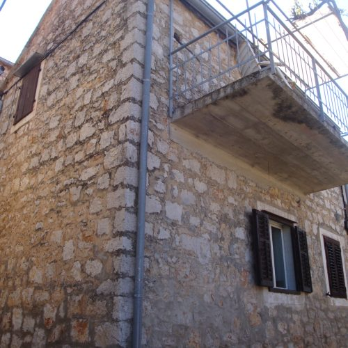 Stara kamena kuća: 200 m2 Jelsa, otok Hvar