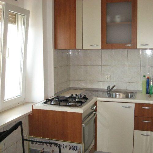 Poslovni prostor: 80 m2 Branimir (NAJAM)