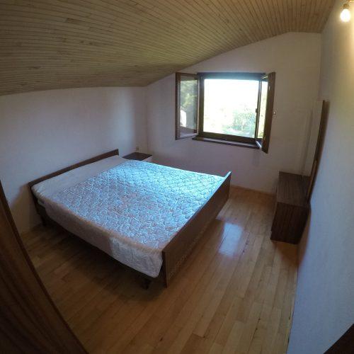 Kuća: 121 m2 Seline