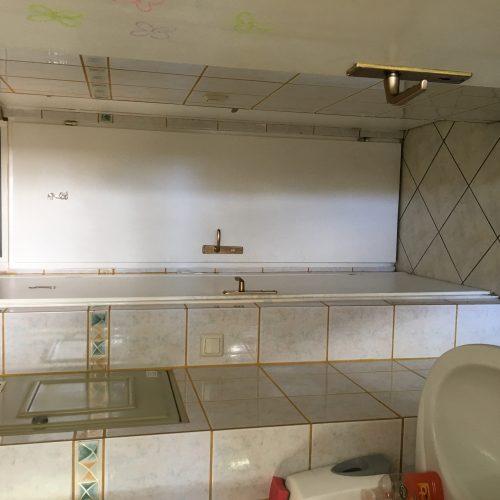 Poslovni prostor: 45 m2 Poluotok
