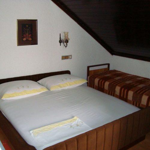 Kuća: 300 m2 Miškovići Pag