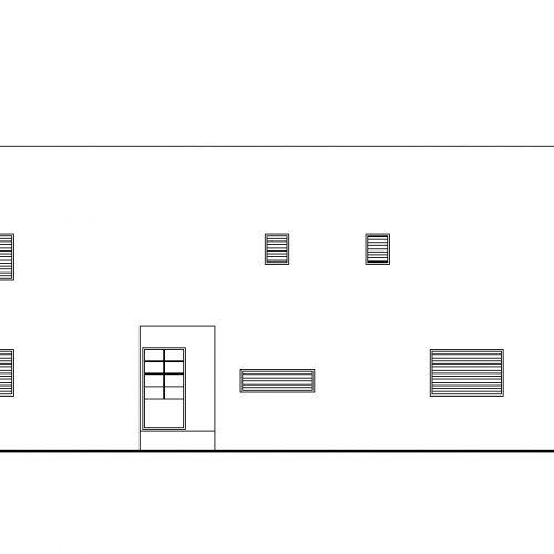 Građevinsko zemljište: 564 m2 Belafuža Građ. dozvola!!