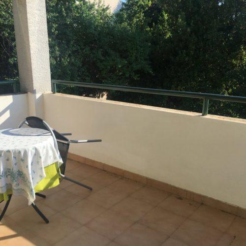 Kuća: 183 m2 Arbanasi – Katnica