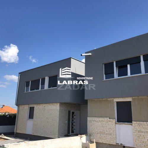 Luksuzna kuća u nizu: Zadar-Arbanasi, 111,61 m2 -SNK2