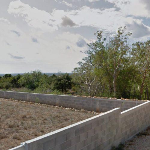 Građevinsko zemljište, Vrsi, 600 m2 – 60 €/m2 !!!