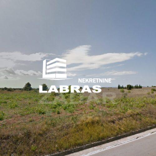 Građevinsko zemljište, Privlaka, 8586 m2 – 60 e/m2