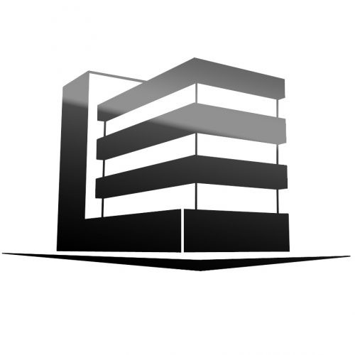 Građevinsko zemljište, Rovanjska, 704 m2