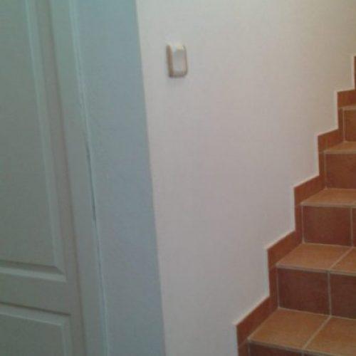 Kuća: Preko, katnica, 200 m2 – 40 m od mora!!