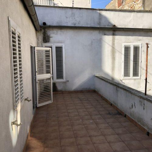 Stan: Zadar-Poluotok, 118 m2 – Idealno za hostel !!