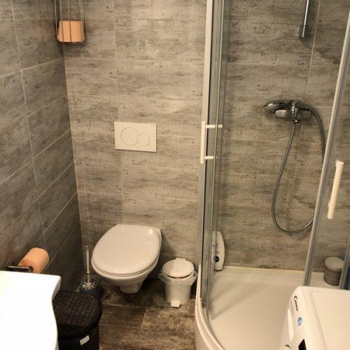 Stan: Zadar-Poluotok, 50 m2 – Top lokacija, bez ulaganja!