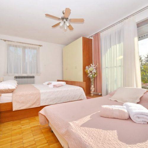 Stan: Zadar-Borik, 58 m2