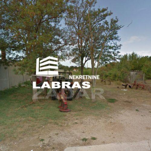 Građevinsko zemljište, Grbe, 2606 m2 – 50 €/m2
