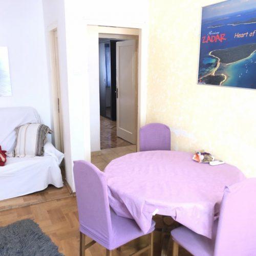 Stan: Zadar-Poluotok, 42 m2