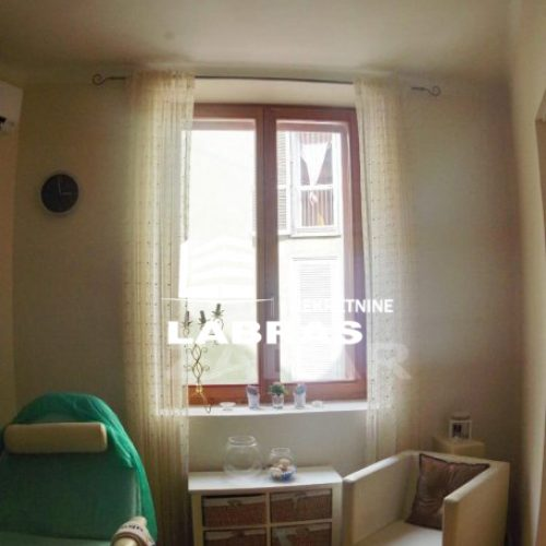 Stan: Zadar-Poluotok, 107 m2