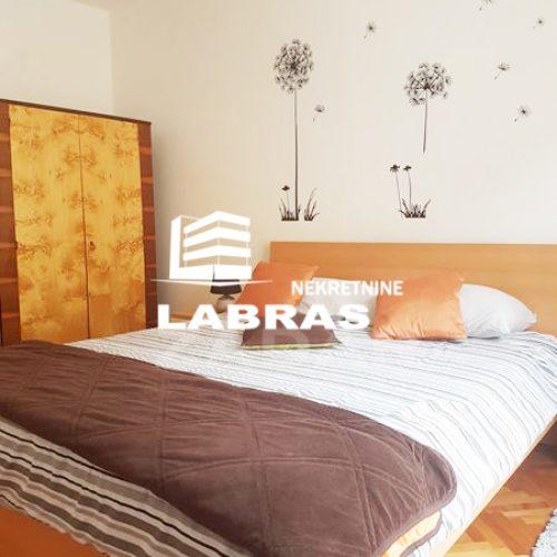 Stan: Zadar-Poluotok, 62 m2 – 20 m od Kalelarge!