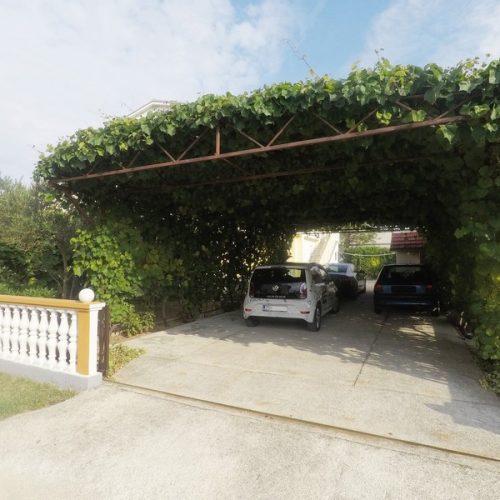 Kuća: Sabunike, katnica, 337 m2