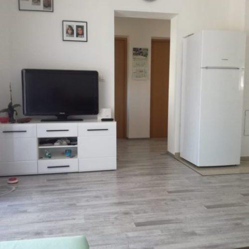 Kuća: Ugljan-Muline, prizemnica, 84 m2