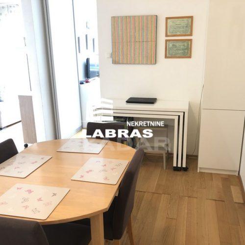 Stan: Zadar-Višnjik, 48 m2, novogradnja – Dvosobni, top lokacija!