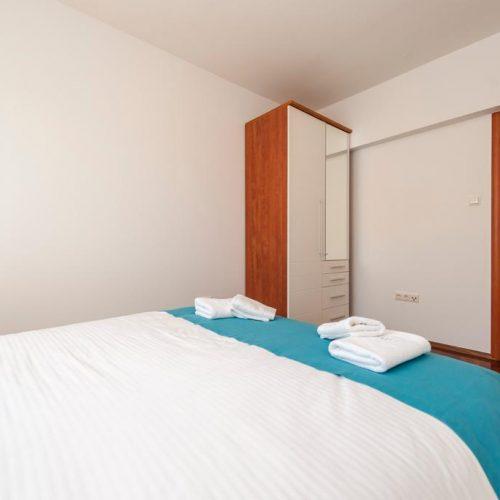 Trosobni stan: Zadar-Relja, 114 m2 – TOP LOKACIJA – GARAŽA!!!