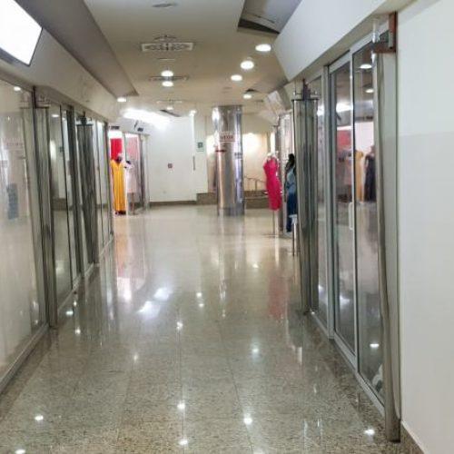 Poslovni prostor: Zadar-City Galleria, 26 m2
