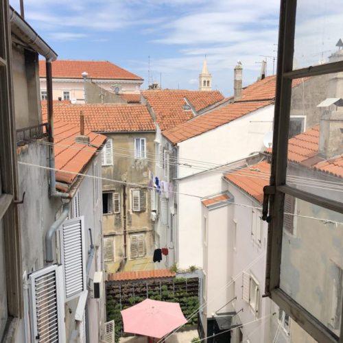 Stan: Zadar-Poluotok, 69,11 m2