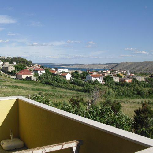 Kuća: Vlašići, katnica, 180 m2 – Predivan pogled na more – Privatnost!