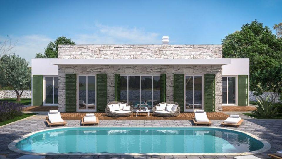 prodaja-deluxe-vila-bazenom-poljica-zadar-220.000-slika-128480363
