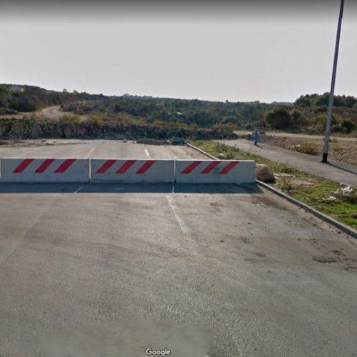 Građevinsko zemljište, Zadar-Supernova, 6200 m2