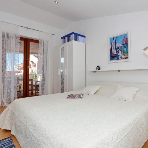 Villa s bazenom: 536 m2, Zadar-Diklo