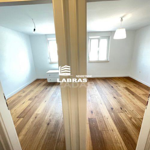 Stan: Zadar-Višnjik, 81,50 m2 – Lokacija – Parking!!